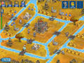 Free Download New Yankee in King Arthur's Court Double Pack Screenshot 3