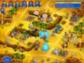 Free Download New Yankee in Pharaoh's Court 6 Screenshot 1