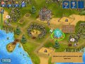 Free Download New Yankee in King Arthur's Court Screenshot 1