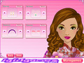 Free Download New York Beauty Studio Screenshot 3