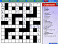 Free Download Newspaper Puzzle Challenge Screenshot 1
