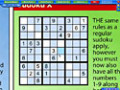 Free Download Newspaper Puzzle Challenge Screenshot 3