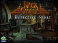 Free Download Nick Chase: A Detective Story Screenshot 2