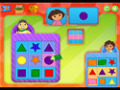 Free Download Nick Jr. Bingo Screenshot 1