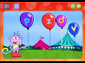 Free Download Nick Jr. Bingo Screenshot 3