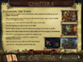 Free Download Nightfall Mysteries: Curse of the Opera Strategy Guide Screenshot 1