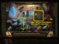 Free Download Nightfall Mysteries: Curse of the Opera Strategy Guide Screenshot 2