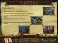 Free Download Nightfall Mysteries: Curse of the Opera Strategy Guide Screenshot 3