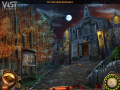 Free Download Nightfall Mysteries Double Pack Screenshot 2