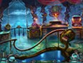 Free Download Nightmares from the Deep: Davy Jones Collector's Edition Screenshot 2
