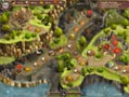 Free Download Northern Tale 3 Screenshot 1