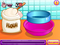 Free Download Nutella Cupcakes Screenshot 1