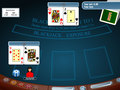 Free Download Open Blackjack Screenshot 3