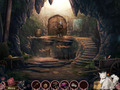 Free Download Otherworld: Shades of Fall Collector's Edition Screenshot 2