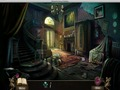 Free Download Otherworld: Spring of Shadows Collector's Edition Screenshot 3