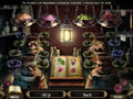 Free Download Otherworld: Spring of Shadows Collector's Edition Screenshot 2