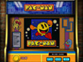 Free Download Pac-Man Screenshot 1
