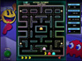 Free Download Pac-Man Screenshot 2