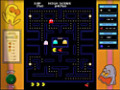Free Download Pac-Man Screenshot 3