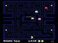 Free Download Pacman Screenshot 1