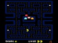 Free Download Pacman Screenshot 2