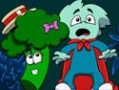Free Download Pajama Sam 3: You Are What You Eat From Your Head to Your Feet Screenshot 1
