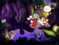 Free Download Pajama Sam 3: You Are What You Eat From Your Head to Your Feet Screenshot 2