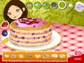 Free Download Pancake Party Screenshot 2