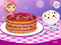 Free Download Pancake Party Screenshot 3