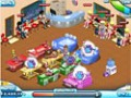 Free Download Paradise Pet Salon Screenshot 2