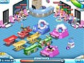 Free Download Paradise Pet Salon Screenshot 3