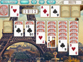Free Download Paris Solitaire Screenshot 3