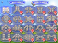 Free Download Park of Happiness Solitaire Screenshot 2
