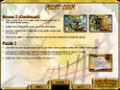 Free Download Pathfinders: Lost at Sea Strategy Guide Screenshot 1