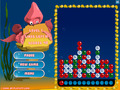 Free Download Pearl Puzzle Screenshot 2