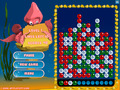Free Download Pearl Puzzle Screenshot 3
