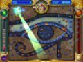 Free Download Peggle Deluxe Screenshot 1