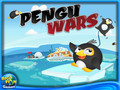 Free Download Pengu Wars Screenshot 1