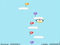 Free Download Penguins Can't Fly Screenshot 3