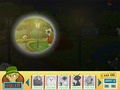 Free Download Pet Detective Case Screenshot 3