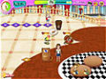 Free Download Pet Rush: Arround the World Screenshot 1