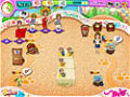 Free Download Pet Rush: Arround the World Screenshot 3