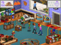 Free Download Pet Shop Hop Screenshot 1