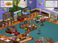 Free Download Pet Shop Hop Screenshot 3