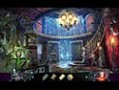 Free Download Phantasmat: Behind the Mask Collector's Edition Screenshot 2