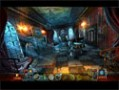 Free Download Phantasmat: The Dread of Oakville Collector's Edition Screenshot 3