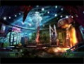 Free Download Phantasmat: The Endless Night Collector's Edition Screenshot 3