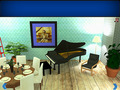 Free Download Pianist Mystery Screenshot 1