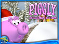 Free Download Piggly Christmas Edition Screenshot 1