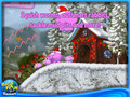 Free Download Piggly Christmas Edition Screenshot 3